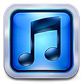 Download Free Mp3 icon