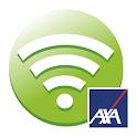 AXA Drivesave icon