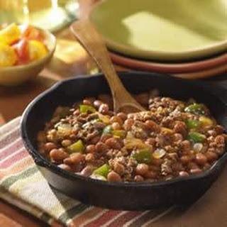 Western Vegetarian Recipes.