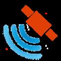GPS NMEA Tool icon