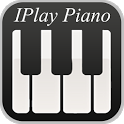 IPlay Piano icon
