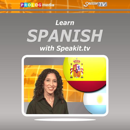 西班牙語的10個疑問,歐美亞語文,學習第二外語最佳選擇