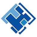 VDHVastgoed icon