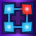 Super Chain Block Puzzle