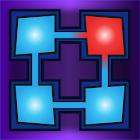 Super Chain Block Puzzle icon