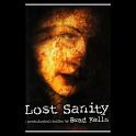 Lost Sanity: A… (本 ebook 书) logo