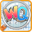 Word Quest (Word Search) icon