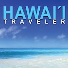 HAWAII TRAVELER icon