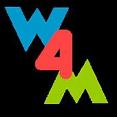 Wifi4Mi