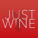 Just Wine icon