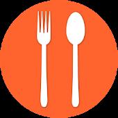 Jom Makan - Yang Sedap Sahaja