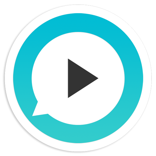 Video Chat for Facebook, Free file APK for Gaming PC/PS3/PS4 Smart TV