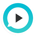 Video Chat for Facebook, Free 1.1.0 icon
