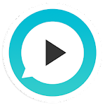 Video Chat for Facebook, Free 1.1.0 Apk