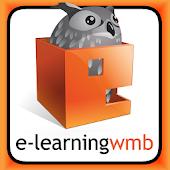 e-Start Induction e-learning