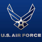 Air Force Wallpaper icon