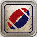 Flick Kick Field Goal logo