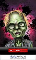 Screenshot of Ghost Call DX
