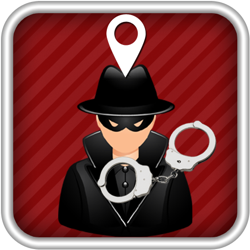 Anti Theft Security 工具 App LOGO-硬是要APP