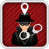 Anti Theft Security