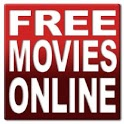 Free Online Movies Full icon