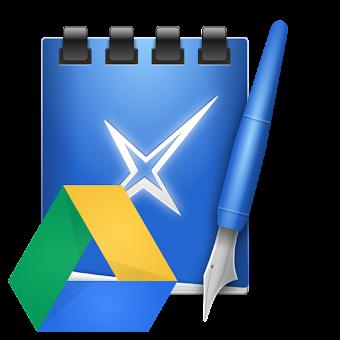 NE Google Drive