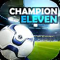 Champion Eleven icon
