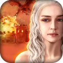 Age of Thrones icon