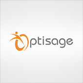 Optisage Technology Sdn Bhd