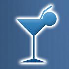 Nightlifedeals icon