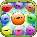 Fruit Pop! icon