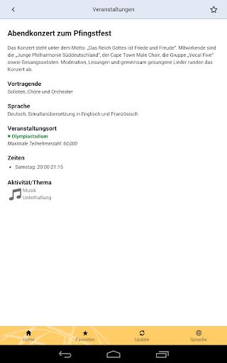 IKT Guide 2014