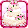 Rose Weddin.. file APK for Gaming PC/PS3/PS4 Smart TV