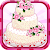 Rose Wedding Cake Game file APK Free for PC, smart TV Download