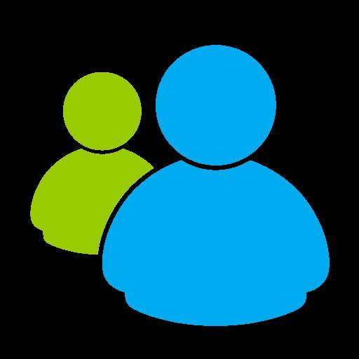 Nick Creator for MSN - Google Playstore Revenue & Download estimates