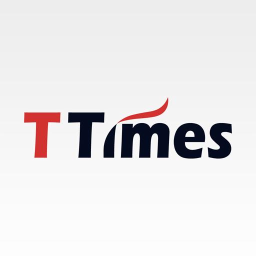 티타임즈(T Times)