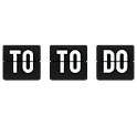 ToToDo - Team To-Do List icon