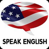 Học Phát Âm Tiếng Anh Giọng Mỹ
