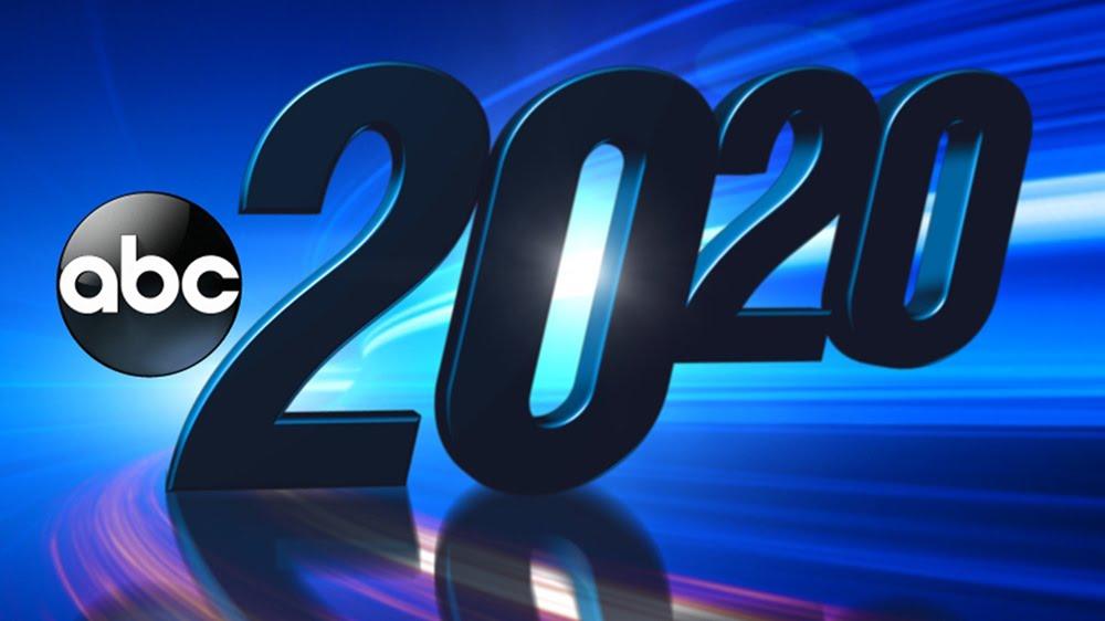 20/20 - Movies & TV on Google Play