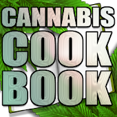 Cannabis Cookbook Secrets