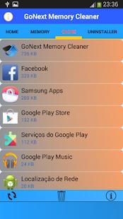 内存清除转到下一页 工具 App-愛順發玩APP