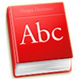 Dicionário Bíblico
