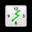 Ripple Control Reader logo