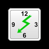 Ripple Control Reader