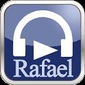 Rafael Exhibition icon