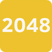 2048 Smart Game Free