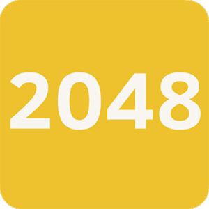 2048 Smart Game Free for PC and MAC