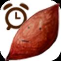 고구마알람 icon