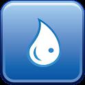 新网互联2011渠道大会 logo