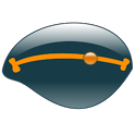 Progress Widget icon